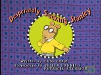 Desperately Seeking Stanly Intertitle.png