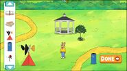 Game Arthurs Park 06
