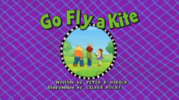 Go Fly a Kite Title Card.png