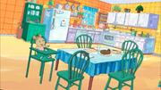 Reads' Kitchen