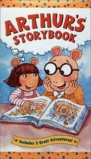 Arthur's Storybook VHS.jpg
