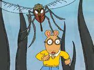 1001ab 13 Mosquito