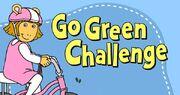Game Go Green Challenge 01.jpg