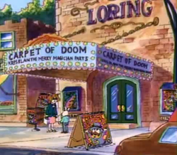 Loring Cinema.png