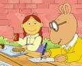Arthur's Park card image 8