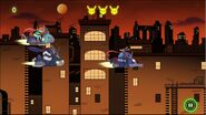 Game Dark Bunny 03