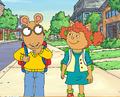 Arthur's Park card image 7