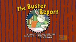 The Buster Report 15.jpg