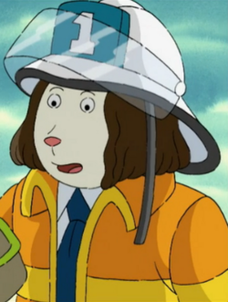 ECFD Chief.png