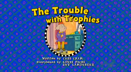 The trouble with trophies Card.png