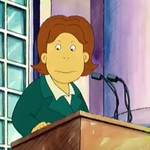 President Muffy's Face.PNG