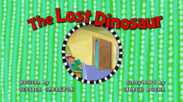 The Lost Dinosaur title.png