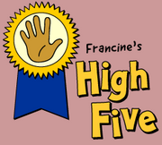 Francine's High Five.png