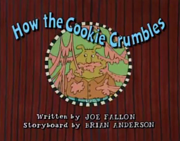 How the Cookie Crumbles Title Card.png