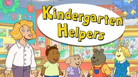 Kindergarten Helpers.png