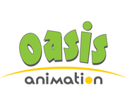 OasisAnimation-Logo.png