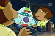 1304a 10 Robot