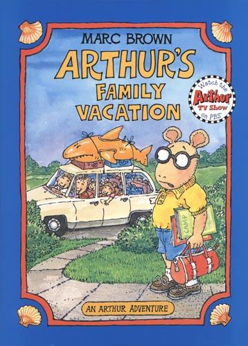 1993 (real world)