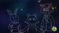 Constellations7