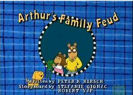 Arthur's Family Feud.jpg