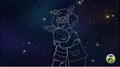 Constellations6