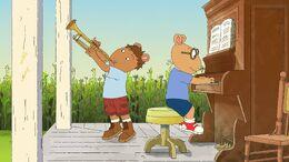Rhythm and Roots of Arthur.jpg