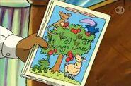 1103a 13 Original Book