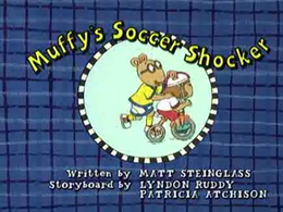Muffy's Soccer Shocker Title Card.png