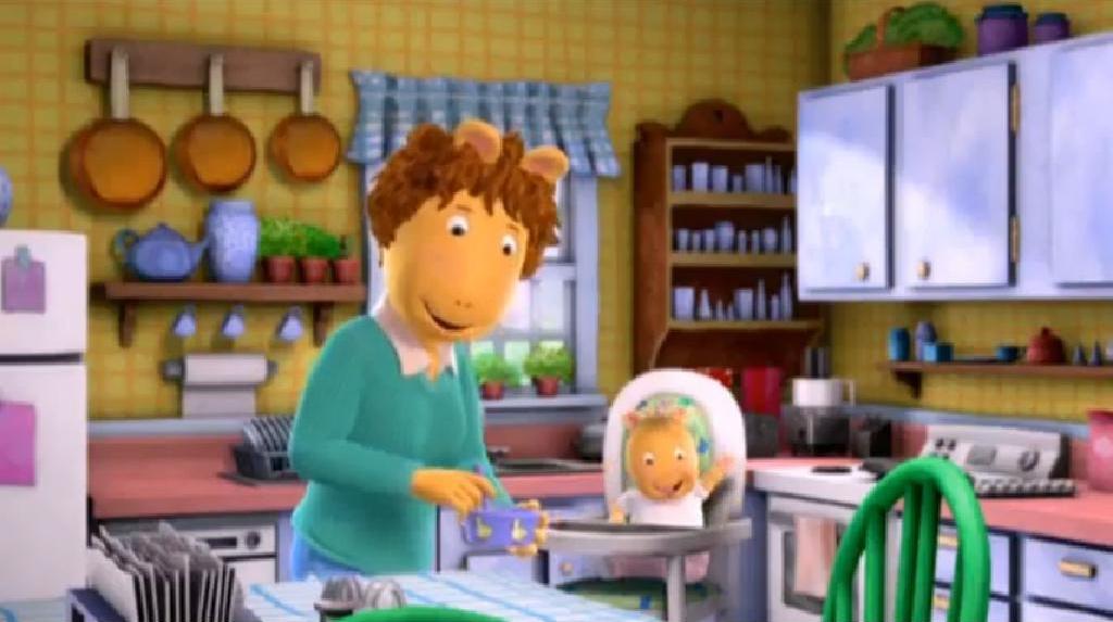 Arthur's Missing Pal 23.jpg