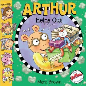 Arthur Helps Out.jpg