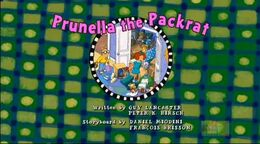 Prunella the Packrat - title card.JPG