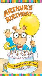 Arthur's Birthday VHS.jpg