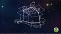 Constellations3