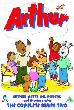 Arthur Complete Series Two.jpg