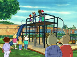 The Law of the Jungle Gym 152.jpg