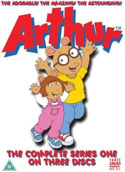 Arthur Complete Series One.jpg