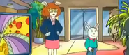 Buster and Bitzi in Rabbid Dog Headquarters02