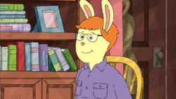 Rufus Compson.png