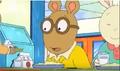 Arthur's picture