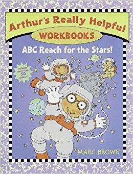 ABC Reach for the Stars
