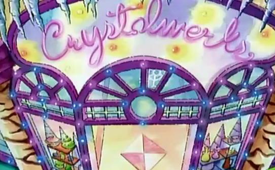 Crystalwerks