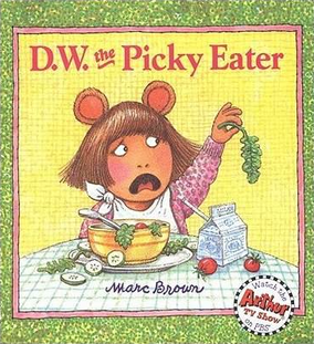 DW the Picky Eater.png