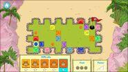 Game Bugball 04