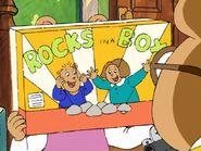 0601a 02 Rocks in a Box