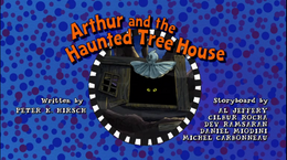 Hauntedtreehousetitlecard.png