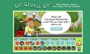 Game Go George Go 02