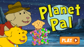 Planet Pal.png