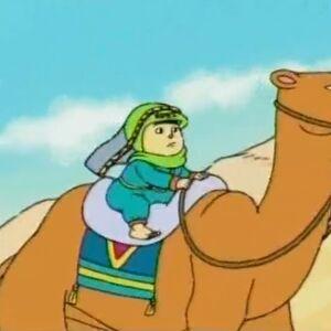 12 08b 02 Camel.jpg