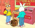 Arthur's Park card image 9