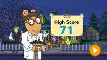 Game Tricks and Treats Arthur.jpg